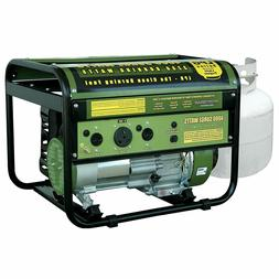 Sportsman 4000-Watt Quiet Portable Propane Gas Powered Gener