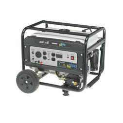 4500df dual fuel portable generator