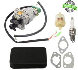 Carburetor Carb For Stanley G8000S-CAN G8000S 8000 10000 Wat