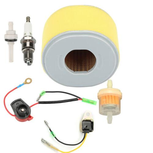 air fuel filter tune up kit