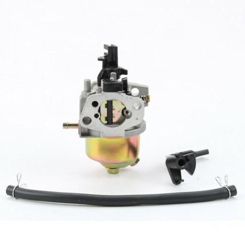 Carburetor carb 4000 gas generator