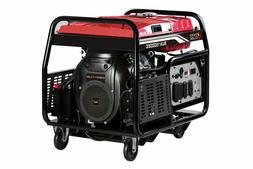 A-ipower 15000 Watt Portable Gasoline Generator with Electri